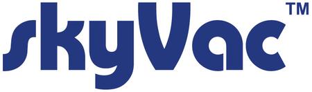 Logo skyvac